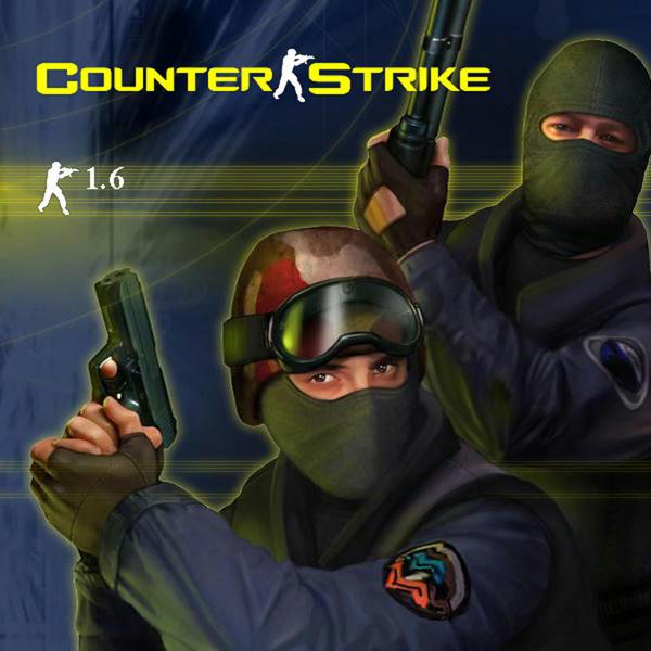 Counter Strike 1.6 No Steam Ef87b810b36cc54bd15e92e3ac1599df5g
